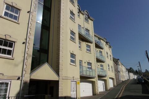 1 bedroom apartment to rent - Barley Market Street Tavistock