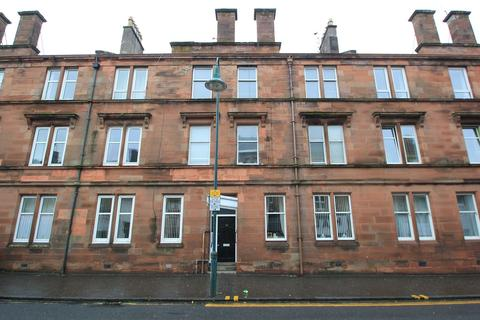 2 bedroom ground floor flat to rent - Townhead, Kirkintilloch, Glasgow