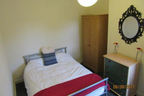 1 bedroom in a house share to rent - North Street, Room 3, Coventry, CV2 3FT