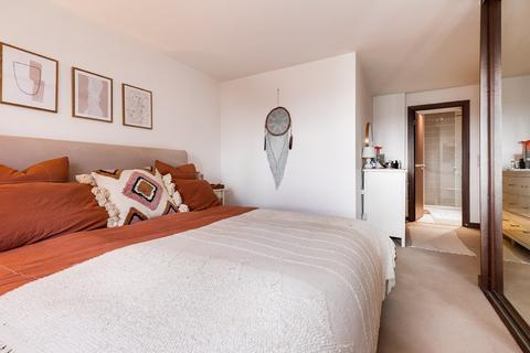 2 bedroom apartment for sale - Smeaton Court, Hertford