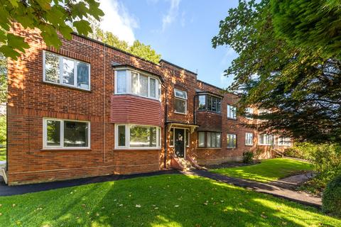 2 bedroom apartment for sale - Crescent View, Loughton