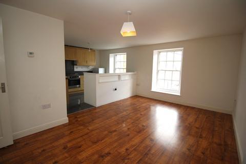 2 bedroom apartment to rent - Gun Lane, Lowestoft