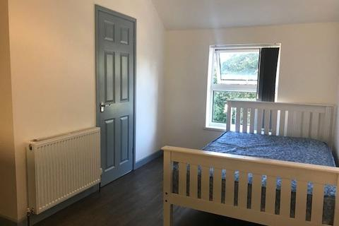 1 bedroom terraced house to rent - Brand New Ensuite rooms - Bedford Street