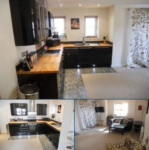 1 bedroom apartment to rent - Trojan Court, Morley, Leeds