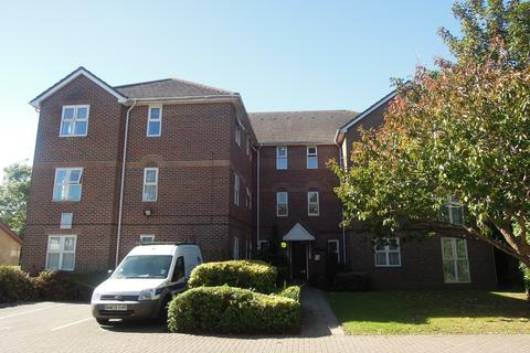 1 bedroom flat for sale - 350 Shirley Road, Southampton SO15