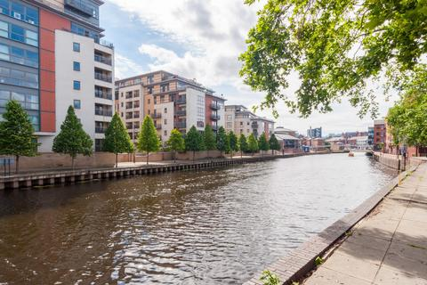 1 bedroom apartment to rent - 38 The Chandlers, Leeds City Centre