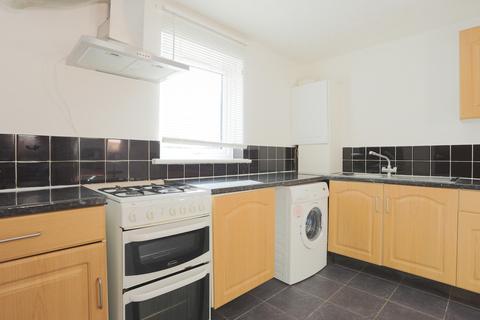 1 bedroom apartment for sale - Tamarisk Way, Slough