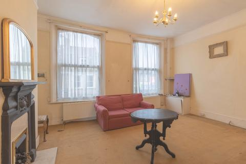 Studio for sale - High Street, South Norwood
