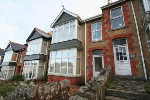 1 bedroom flat to rent - 5 Marcus Hill, Newquay TR7
