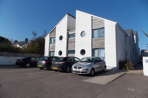1 bedroom apartment to rent - Longstone House, Longstone Hill, Carbis Bay