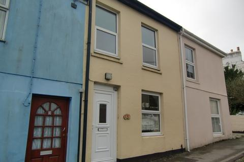 3 bedroom terraced house to rent - Treswithian,Camborne,Cornwall