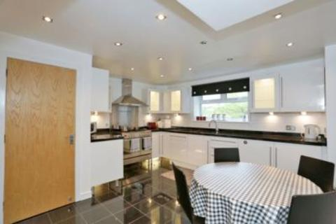 4 bedroom mews to rent - Queens Court, Bayview Road South, AB15