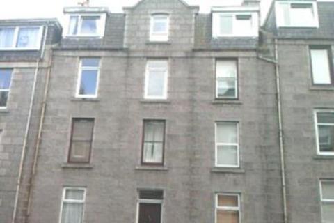 1 bedroom flat to rent - Esslemont Avenue, Top Floor Left, AB25
