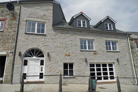 2 bedroom flat to rent - Biddicks Court, ST AUSTELL, Cornwall