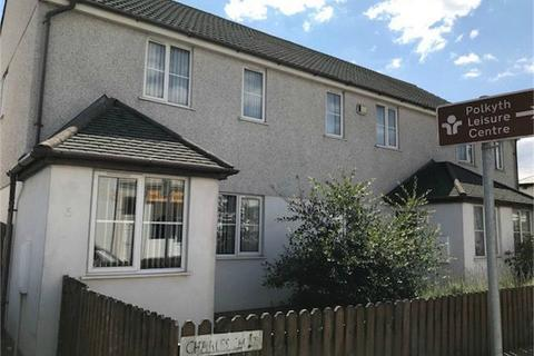 2 bedroom end of terrace house to rent - Charles Close, St Austell, Cornwall