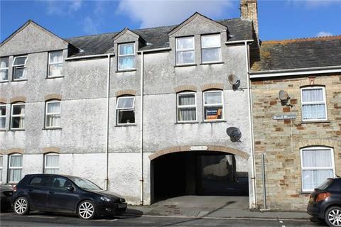 1 bedroom flat to rent - Higher Bore Street, Bodmin, Cornwall