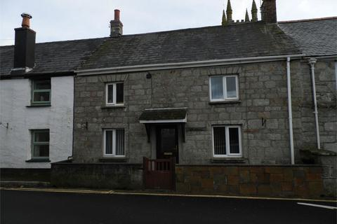 3 bedroom terraced house to rent - Fore Street, St Stephen, St Austell, Cornwall
