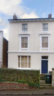 2 bedroom apartment to rent - 17 Calthorpe Road, Banbury, OX16