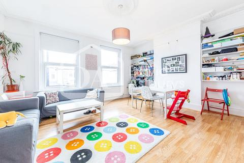 1 bedroom apartment to rent - Park Road, Crouch End , London