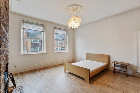 1 bedroom apartment to rent - Palace Gates Road, Alexandra Palace , London