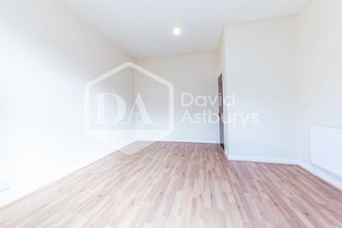 2 bedroom apartment to rent - Keston Road, West Green Seven Sisters, London