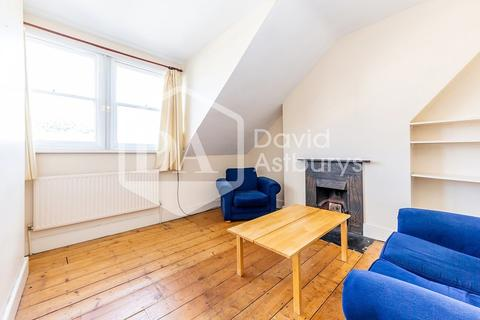 1 bedroom flat to rent - Ferrestone Road, Crouch End, London