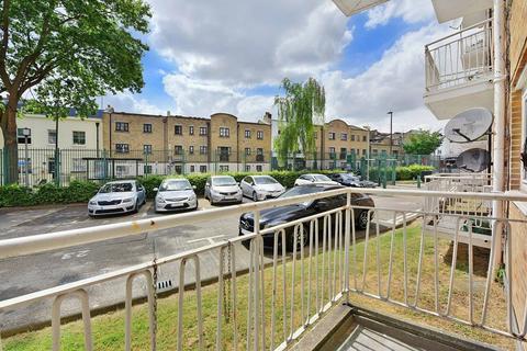 4 bedroom apartment to rent - Bayham Street, Camden Mornington Crescent, London