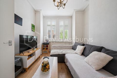 2 bedroom flat to rent - Lyndhurst Road, Wood Green, London