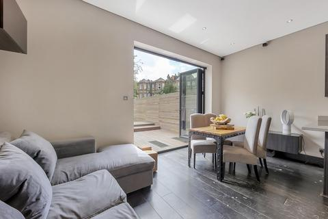 2 bedroom apartment for sale - Queens Avenue, Muswell Hill N10