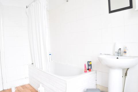 7 bedroom terraced house to rent - Harcourt Road, Crookesmoor, Sheffield S10