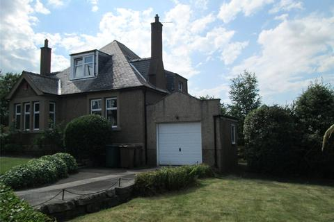 4 bedroom detached house to rent - Orchard Road South, Ravelston, Edinburgh