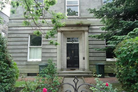 1 bedroom in a house share to rent - Minto Street, Newington, Edinburgh, EH9
