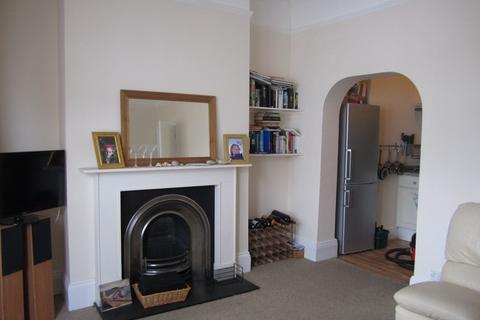 2 bedroom duplex to rent - Great Norwood Street, Cheltenham, Gloucestershire GL50