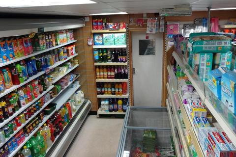 Convenience store to rent - Station Road, Forest Gate E7