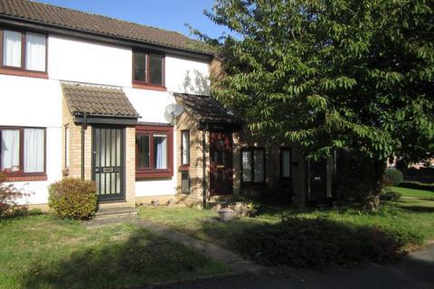 1 bedroom terraced house to rent - Charlton Park Drive, Cheltenham, Gloucestershire GL53
