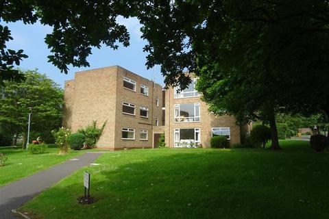 2 bedroom flat to rent - Winchfield Drive, Harborne, Birmingham, B17 8TR