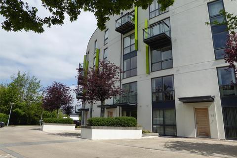 1 bedroom flat to rent - Edgbaston Crescent, Birmingham, West Midlands, B5 7RJ