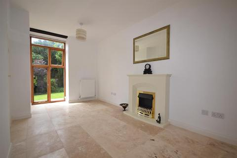 2 bedroom terraced house for sale - Pinhoe, Exeter. EX4 8QW