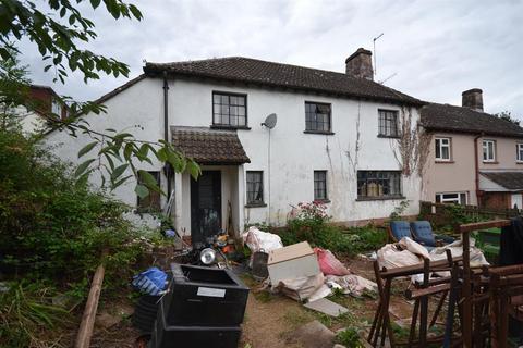 4 bedroom semi-detached house for sale - The Hams, Ide, Exeter, EX2 9RU