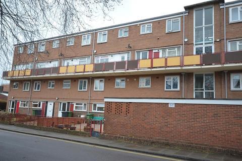 3 bedroom maisonette for sale - Prospect Place, Exeter. EX4 1HZ