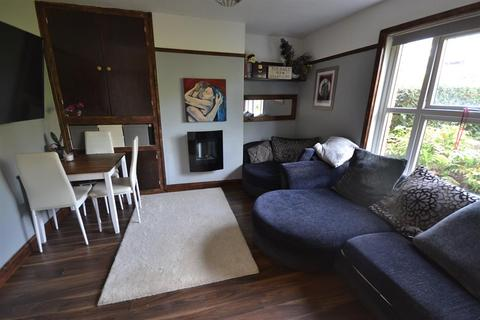 3 bedroom semi-detached house for sale - Hoker Road, Exeter, EX2 5HR