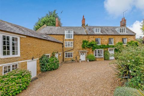 7 bedroom detached house for sale - High Street, Great Billing, Northampton, Northamptonshire, NN3