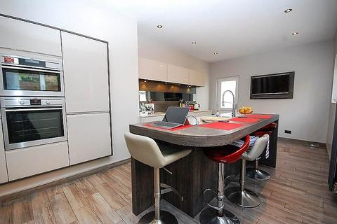 4 bedroom terraced house for sale - Front Street, East Boldon