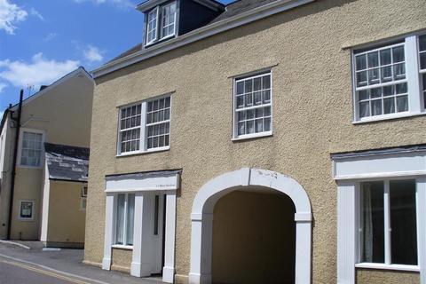 2 bedroom flat to rent - Swan Gardens, Wotton Under Edge, Gloucestershire