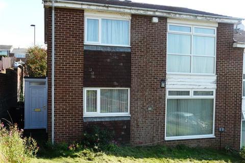 2 bedroom apartment for sale - Tewkesbury Road, Newcastle upon Tyne