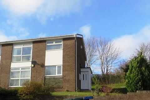 2 bedroom apartment for sale - Helston Court, Newcastle upon Tyne