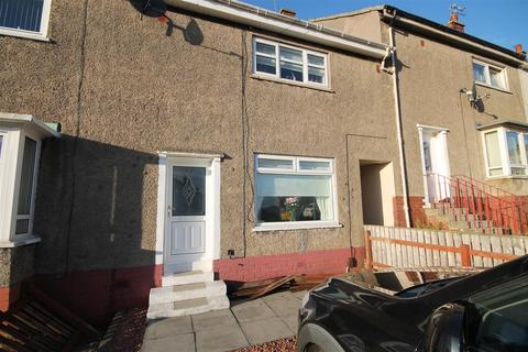 2 bedroom terraced house to rent - Swinton Crescent, Coatbridge