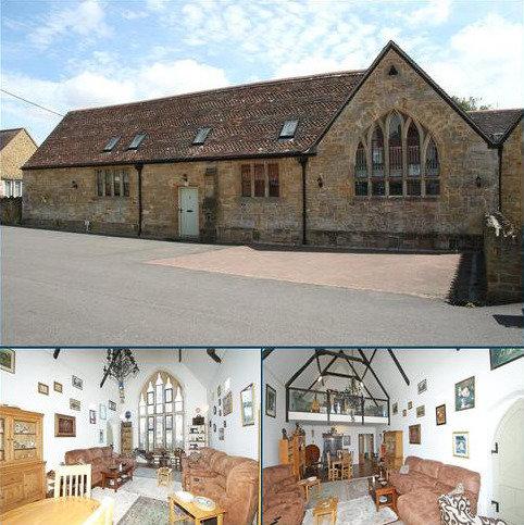 4 bedroom house for sale - Old School Place, Sherborne, Dorset, DT9