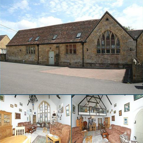4 bedroom house for sale - Old School Place, Sherborne, Dorset, DT9