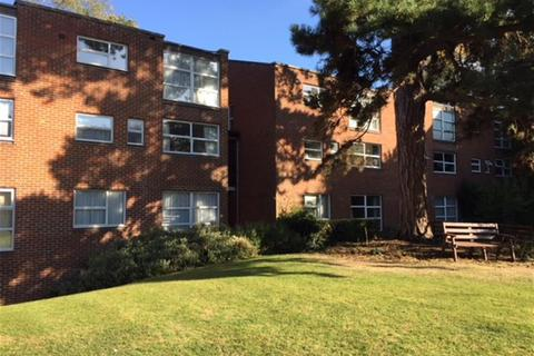 2 bedroom flat to rent - Russell Court, Woodstock Road, Oxford, OX2 6JH